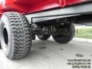 Конструктивно самосвальный тракторный прицеп ПКЗТ-10 является аналогом прицепа ПТС-4, но с более усиленной рамой и кузовом, а также значительно большей вместимостью и грузоподъемностью._2